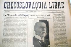 Checoslovaquia_libre_1939_004