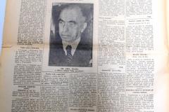 Checoslovaquia_libre_1939_008
