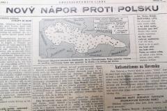 Checoslovaquia_libre_1939_010