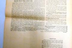 Checoslovaquia_libre_1939_011