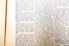 Checoslovaquia_libre_1939_013