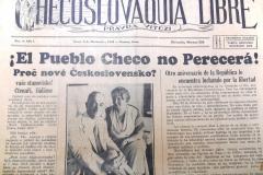 Checoslovaquia_libre_1939_034