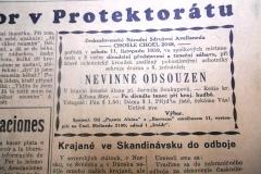 Checoslovaquia_libre_1939_043