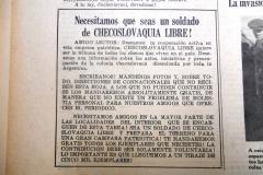 Checoslovaquia_libre_1939_053