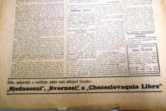 Checoslovaquia_libre_1939_059