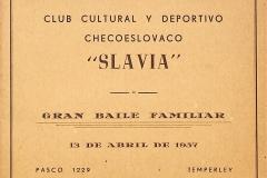 Pozvánka_na_Velkou_taneční_zábau_podzimní_13-_duben_1957_1