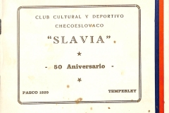 Pozvánka_na_50-_výročí_1