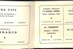 Pozvánka_na_50-_výročí_3
