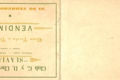 Pozvánka_na_Velké_vinobraní_23-_únor_1957_3