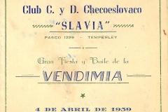 Pozvánka_na_Velké_vinobraní_4-_duben_1959_1
