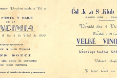 Pozvánka_na_Velké_vinobraní_4-_duben_1959_2