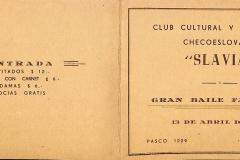 Pozvánka_na_Velkou_taneční_zábau_podzimní_13-_duben_1957_2