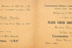 Pozvánka_na_Velkou_taneční_zábau_podzimní_13-_duben_1957_3