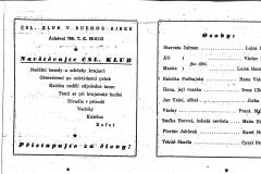 Pozvánka_na_hru_Hanička_z_podlesí_2-červen_1951_2