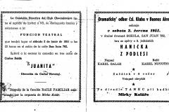 Pozvánka_na_hru_Hanička_z_podlesí_2-červen_1951_3