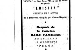 Pozvánka_na_operetu_Lojzička_11-červenec_1953_4