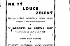Pozvánka_na_operetu_Na_tý_louce_zelený_10-srpen_1957_1
