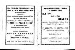 Pozvánka_na_operetu_Na_tý_louce_zelený_10-srpen_1957_3