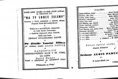 Pozvánka_na_operetu_Na_tý_louce_zelený_10-srpen_1957_2