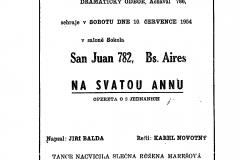 Pozvánka_na__operetu_Na_svatou_Annu_10-červen_1954_1