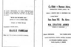 Pozvánka_na__operetu_Na_svatou_Annu_10-červen_1954_3