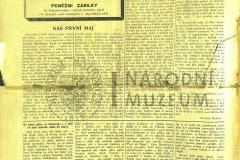 Dělnické listy_1927_2