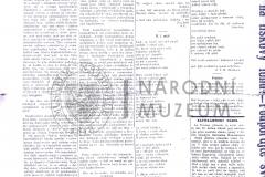 Dělnické listy_1927_4