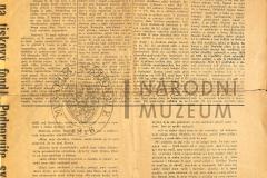 Dělnické listy_1927_7