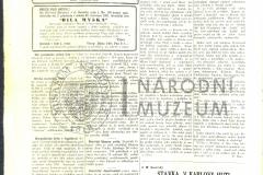 Dělnické listy_1931_10