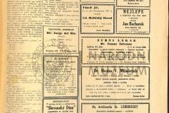 Dělnické listy_1931_11