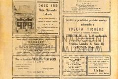 Dělnické listy_1931_12