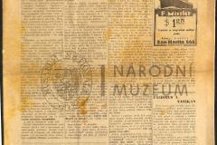 Dělnické listy_1931_3