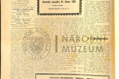 Dělnické listy_1931_4