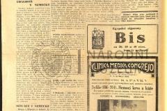 Dělnické listy_1931_6