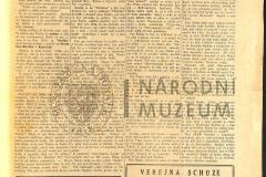 Dělnické listy_1931_8