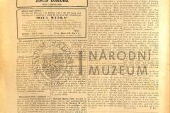 Dělnické listy_1931_9