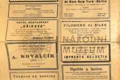 Dělnické listy_1927_10