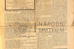 Dělnické listy_1927_3