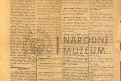 Dělnické listy_1927_5
