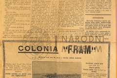 Dělnické listy_1927_6