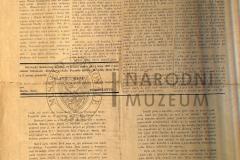 Dělnické listy_1927_8