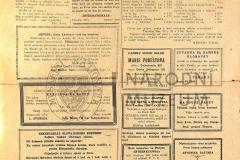 Dělnické listy_1927_9