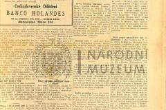 Dělnické listy_1931_5