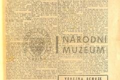 Dělnické listy_1931_7