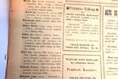 Jihoameričan_1925_009