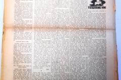 Jihoameričan_1943_097