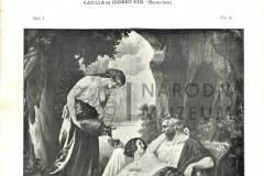 Jihoamericke ilustrované listy_1927_listopad_001