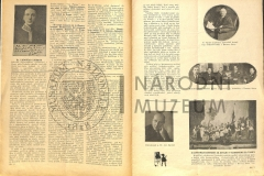 Jihoamericke ilustrované listy_1927_listopad_004