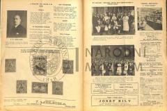 Jihoamericke ilustrované listy_1927_listopad_005