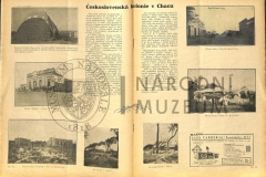 Jihoamericke ilustrované listy_1927_listopad_007